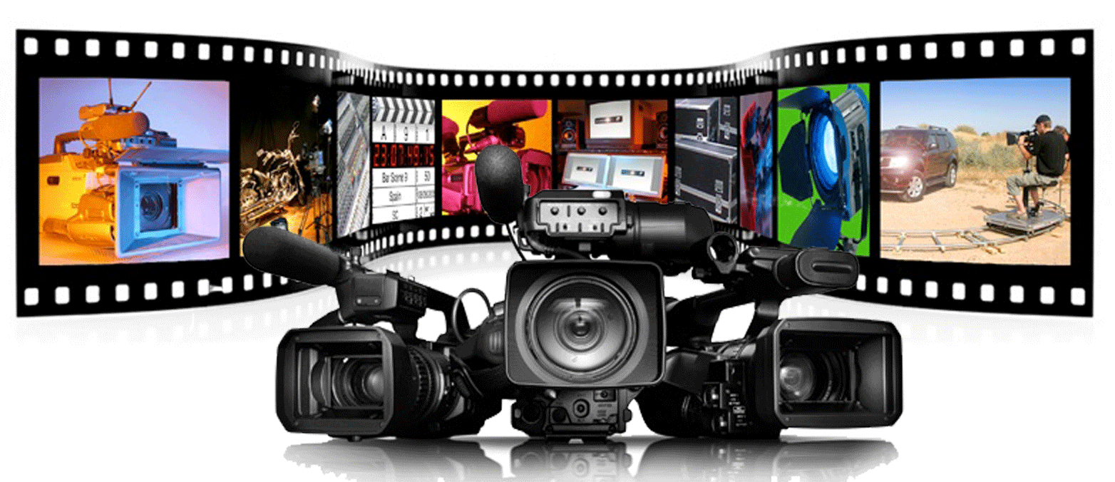 media services dubai